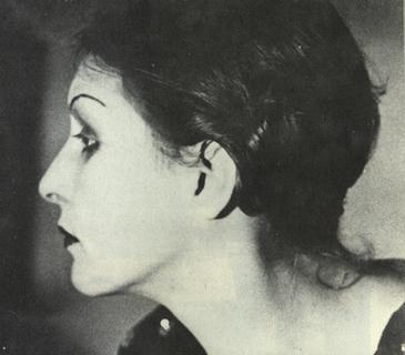 Вторая жена Миллера— Джун Эдит Смит