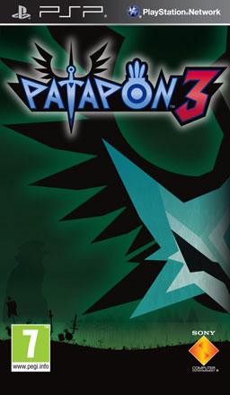 [Игра] Patapon 3 Patapon_3