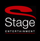 StageEntertainment-International logo.jpg