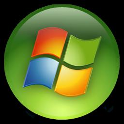 Windows center - фото 11
