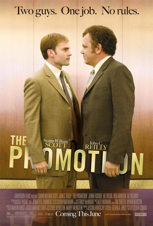 Film i dag 2006 10 16