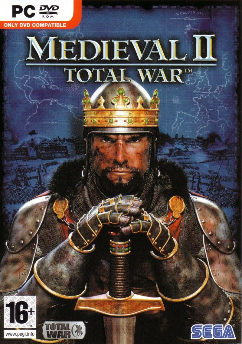 Medieval 2 Total War DVD Box.png