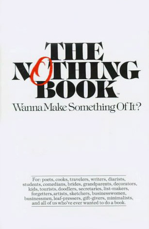 http://upload.wikimedia.org/wikipedia/ru/c/cd/Nothing-book.jpg