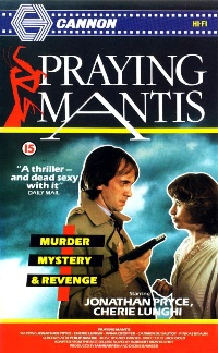 Praying Mantis (1982).jpg