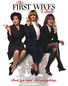 Жены в клубах фото 349-289