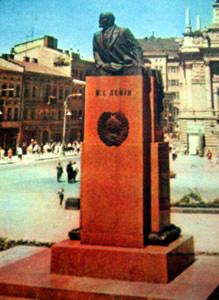 Ленин во Львове.jpg