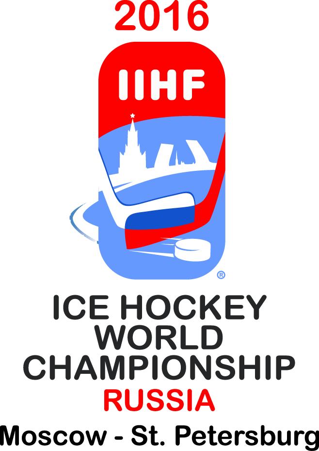 Скачать хоккей 2016 через торрент