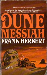 DuneMessiah-1969-1stPprbckEdition.jpg