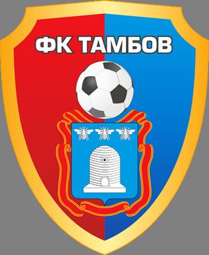 https://upload.wikimedia.org/wikipedia/ru/c/ce/FC_Tambov_logo.png