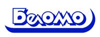 Logo BelOMO.jpg
