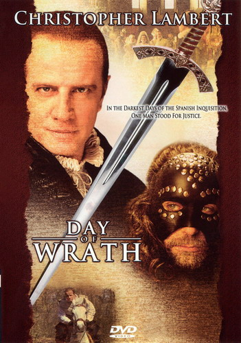 Image Result For Aguirre The Wrath