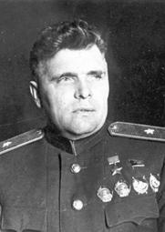Vodopyanov M V.jpg