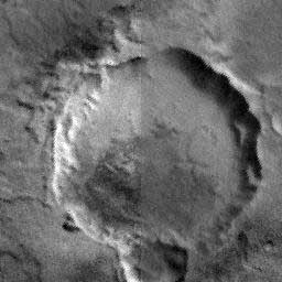 Airy crater.jpg
