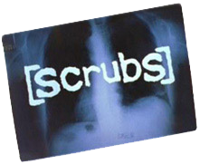 Scrubscard.png