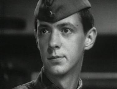 Иванов, Сергей Петрович (актёр) — Википедия