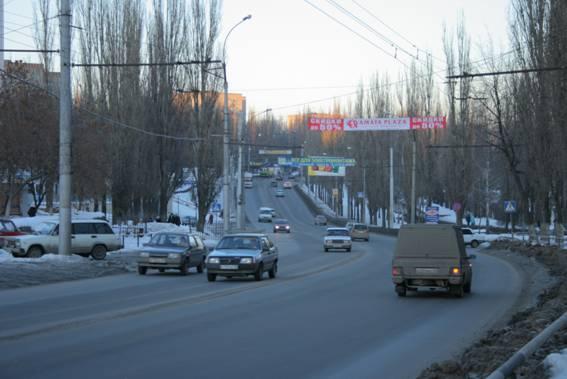 Характеристику с места работы в суд Космонавтов улица образец дополнительное соглашение к трудовому договору
