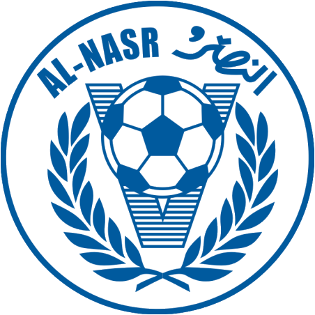 Image result for AL NASR png