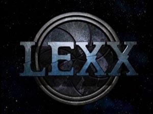 http://upload.wikimedia.org/wikipedia/ru/d/d0/Lexx_Logo.jpg
