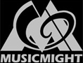 Musicmight logo.jpg