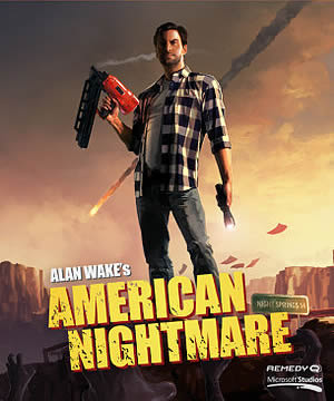 Alan-Wake-American-Nightmare-Box-Art.jpg