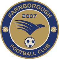 Farnborough F.C..jpg