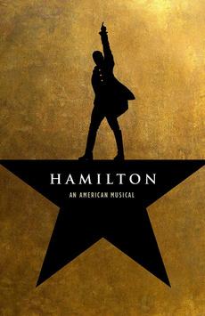 Hamilton_poster.jpg