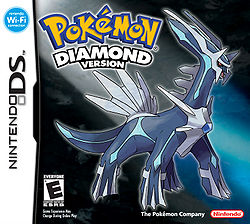 Pokemon Diamond.jpg