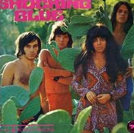 Файл:Scorpios Dance Shocking Blue.jpg