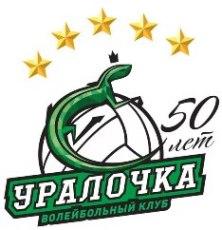волейбольный клуб спартак москва официальный сайт