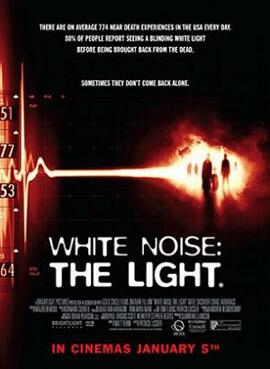 White Noise The Light.jpg