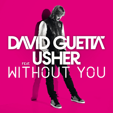 Скачать песню without you david guetta.
