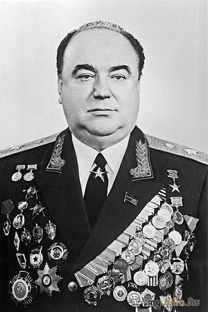Файл:Генерал Семён Кузьмич Цвигун.jpg
