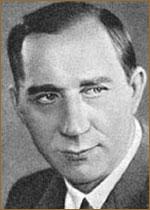 Тиссэ, Эдуард Казимирович — Википедия