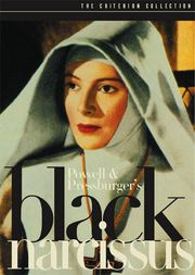 Black Narcissus (1947).jpg