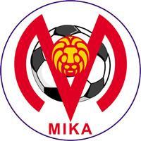 http://upload.wikimedia.org/wikipedia/ru/d/d2/FC_MIKA.png