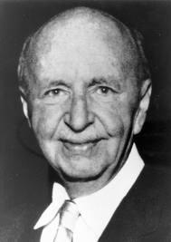Karl Bühler