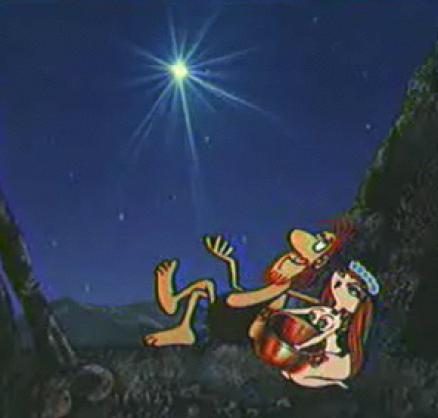 Картинки по запросу я подарю тебе вон ту звезду