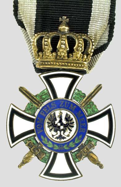 Файл:Королевский прусский орден Дома Гогенцоллернов .jpg