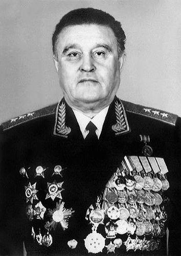 Картинки по запросу генерал-полковник Григорий Яшкин