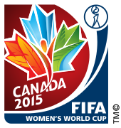 2015 FIFA Women's World Cup logo.png