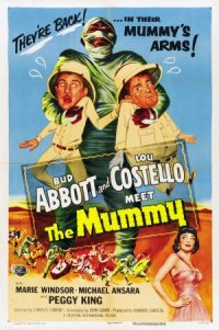 Abbott and Costello Meet the Mummy (1955).jpg