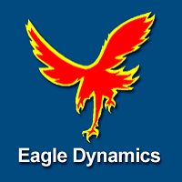 Eagle Dynamics.png