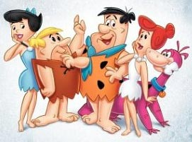 Flintstone-family.jpg