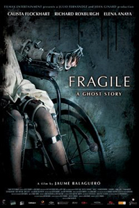 Fragile (movie-poster).jpg
