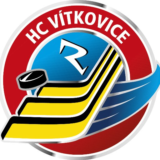 HC Vítkovice Steel.png
