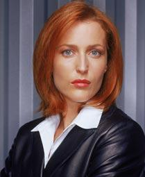 Scully dana 01.jpg