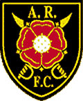 Badge albion rovers.jpg