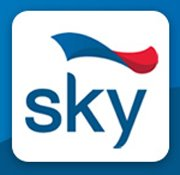Sky aviation logo.jpg