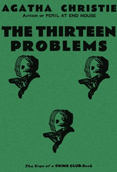 The Thirteen Problems.jpg
