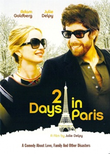 2 Days in Paris (Film 2007).jpg
